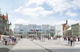 Bydgoszcz widok 1